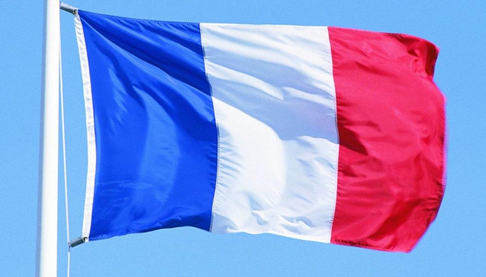 Interesnye-fakty-o-Franczii