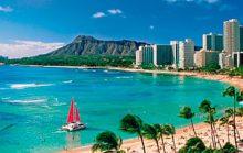 28 интересных фактов о Гавайях