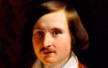 17 интересных фактов о Гоголе