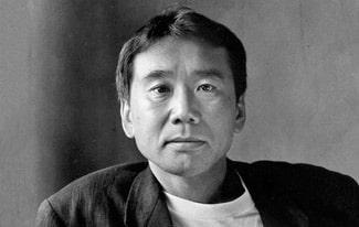 17 интересных фактов о Харуки Мураками