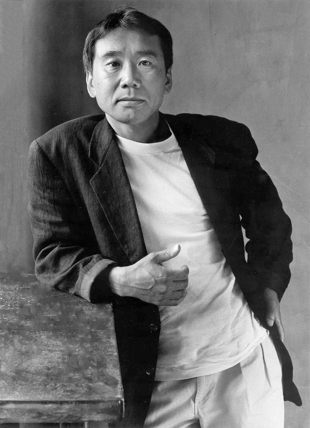 Interesnye-fakty-o-Haruki-Murakami