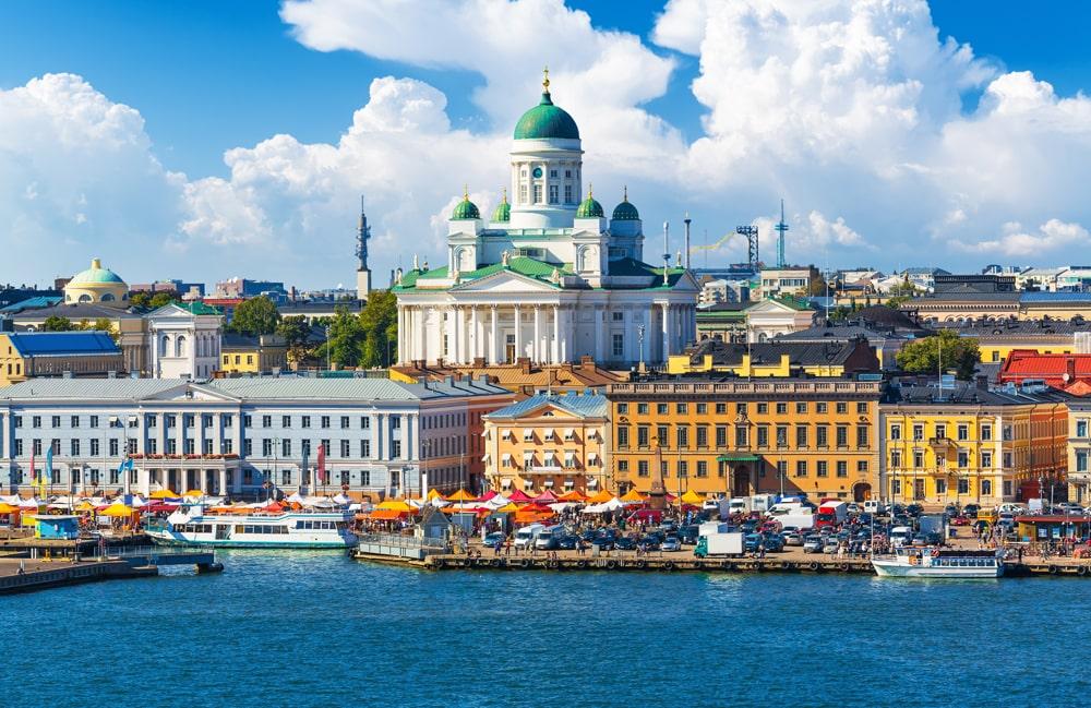 Interesnye-fakty-o-Helsinki