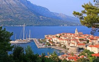 19 интересных фактов о Хорватии