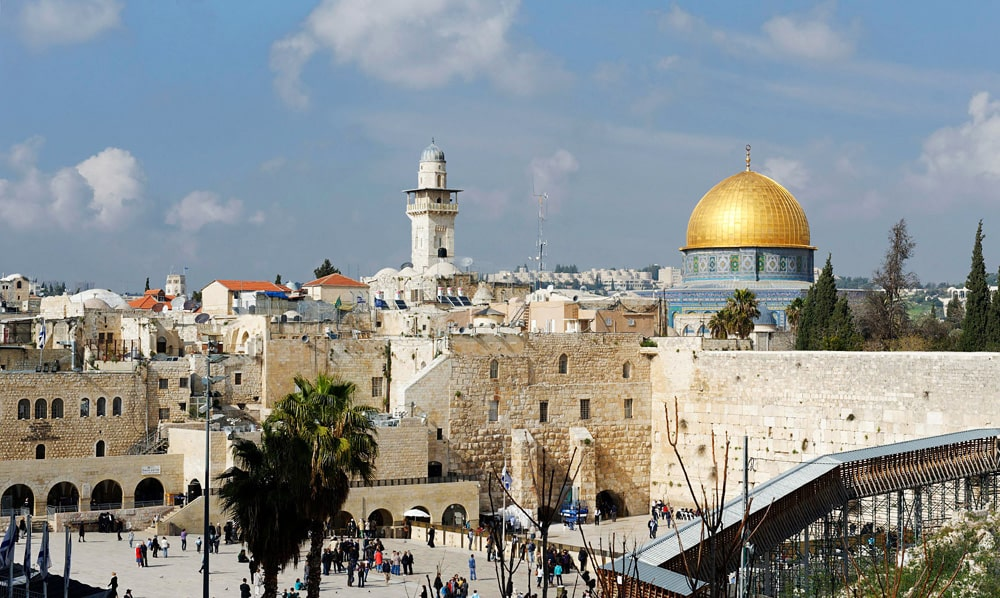 Interesnye-fakty-o-Ierusalime
