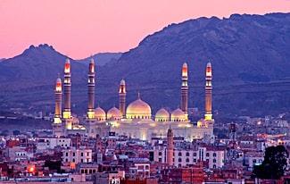 17 интересных фактов о Йемене