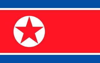 24 интересных факта о КНДР