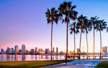16 интересных фактов о Калифорнии