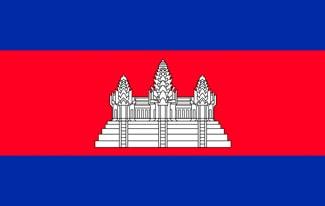 21 интересный факт о Камбодже