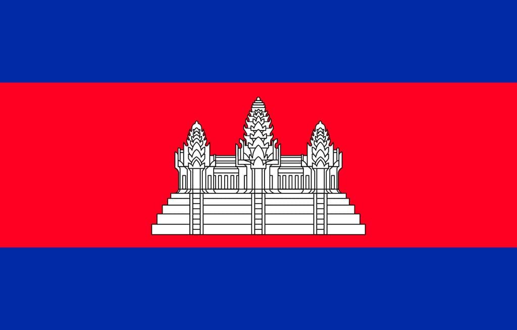 Interesnye-fakty-o-Kambodzhe