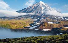 16 интересных фактов о Камчатке