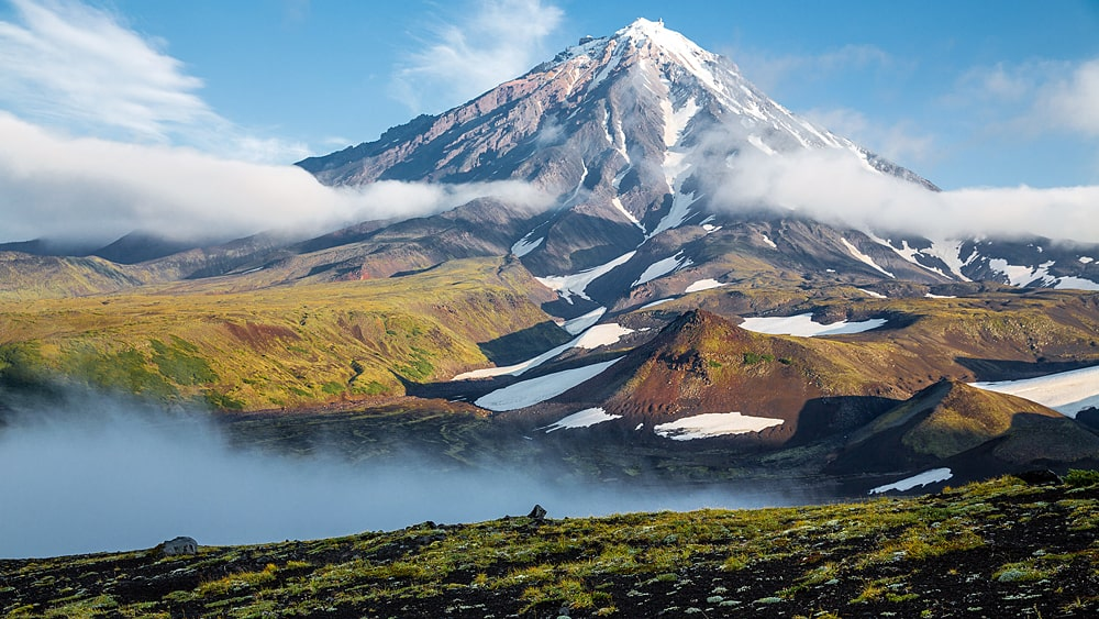 Interesnye-fakty-o-Kamchatke
