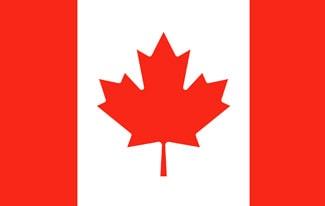 28 интересных фактов о Канаде