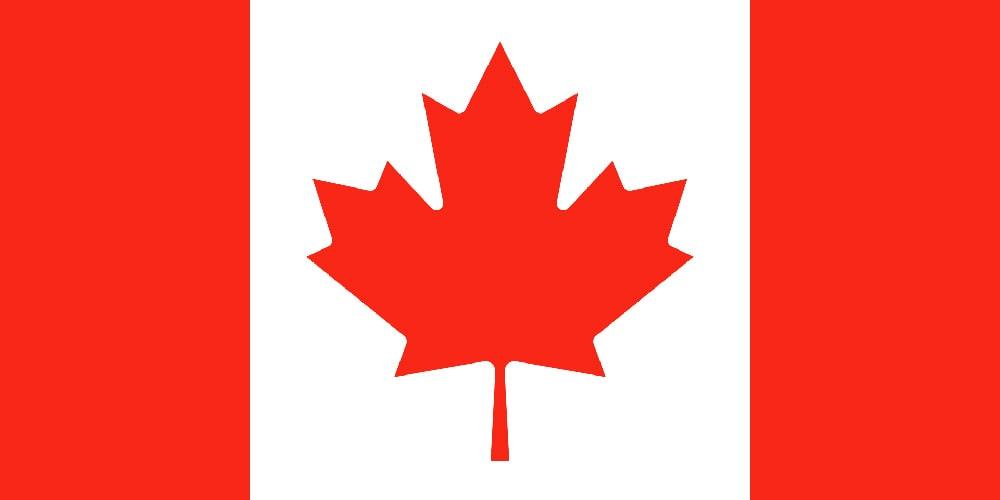 Interesnye-fakty-o-Kanade