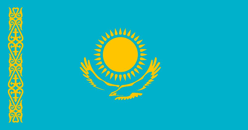 Interesnye-fakty-o-Kazahstane