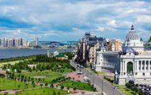 24 интересных факта о Казани