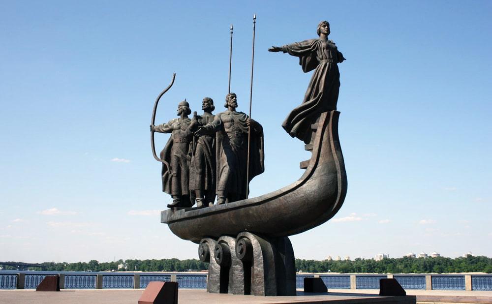 Interesnye-fakty-o-Kieve