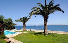 32 интересных факта о Кипре