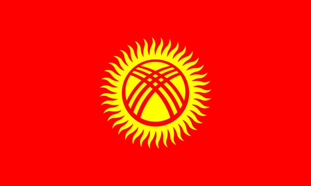 Interesnye-fakty-o-Kirgizii