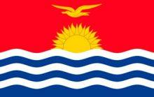 25 интересных фактов о Кирибати