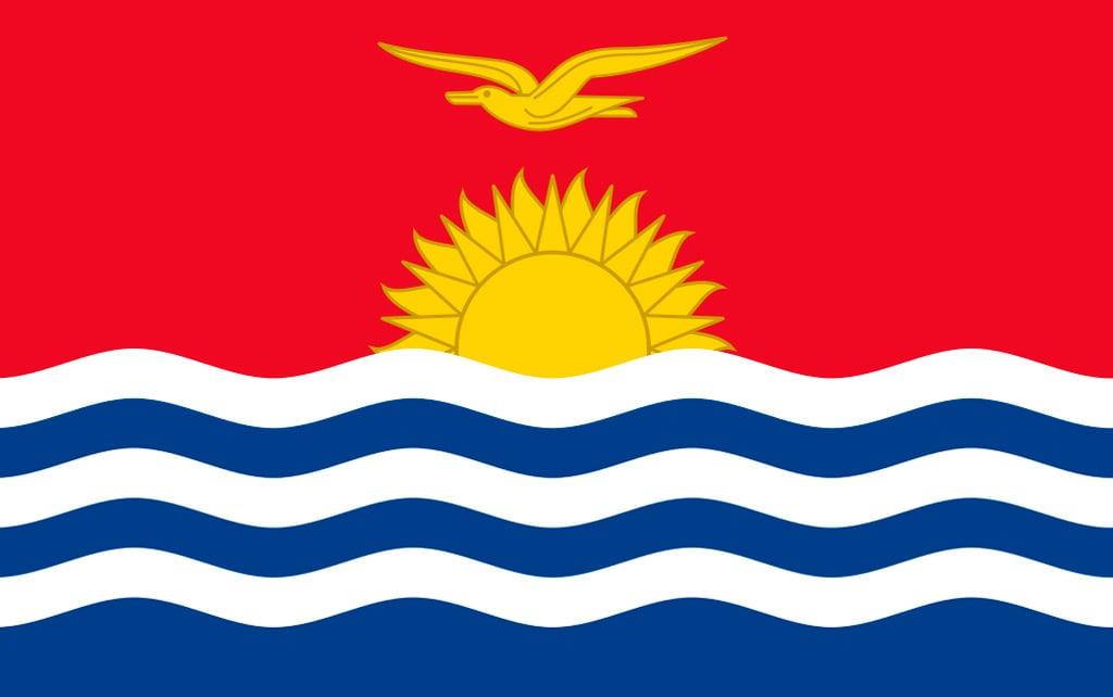 Interesnye-fakty-o-Kiribati