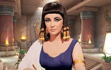 18 интересных фактов о Клеопатре