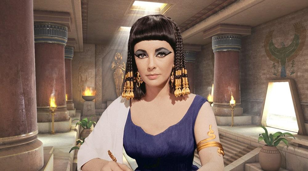 Interesnye-fakty-o-Kleopatre