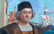 15 интересных фактов о Колумбе