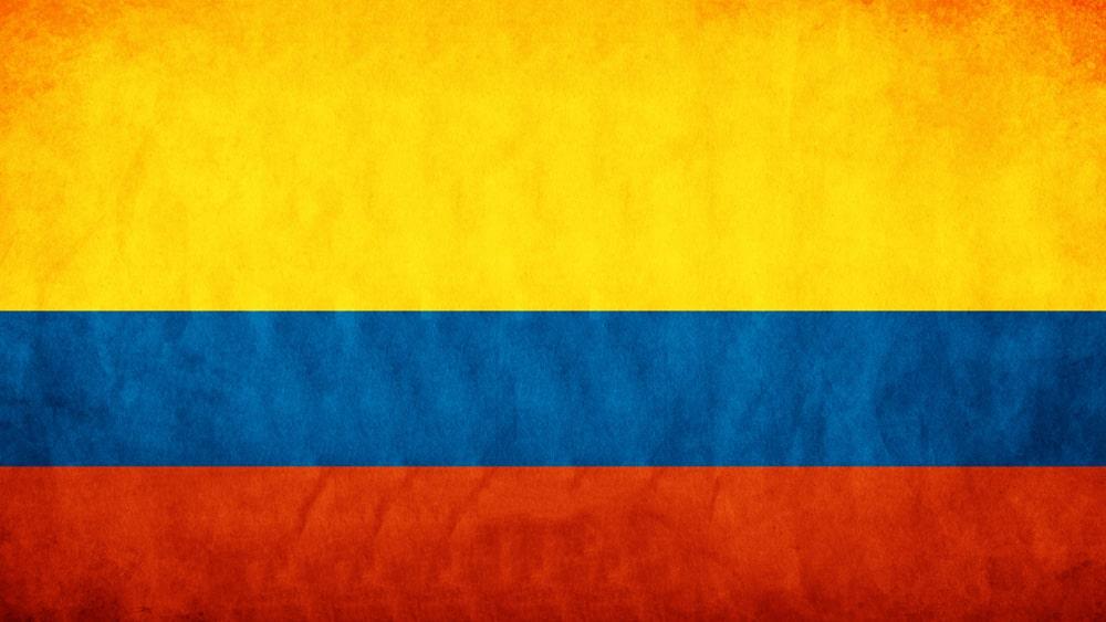 Interesnye-fakty-o-Kolumbii