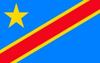 13 фактов о Конго