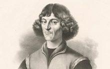 15 интересных фактов о Копернике