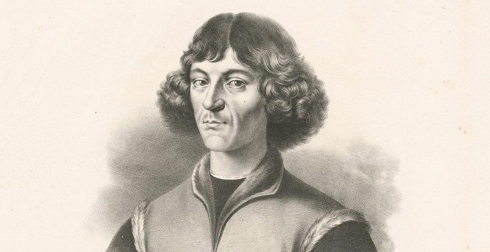 Interesnye-fakty-o-Kopernike
