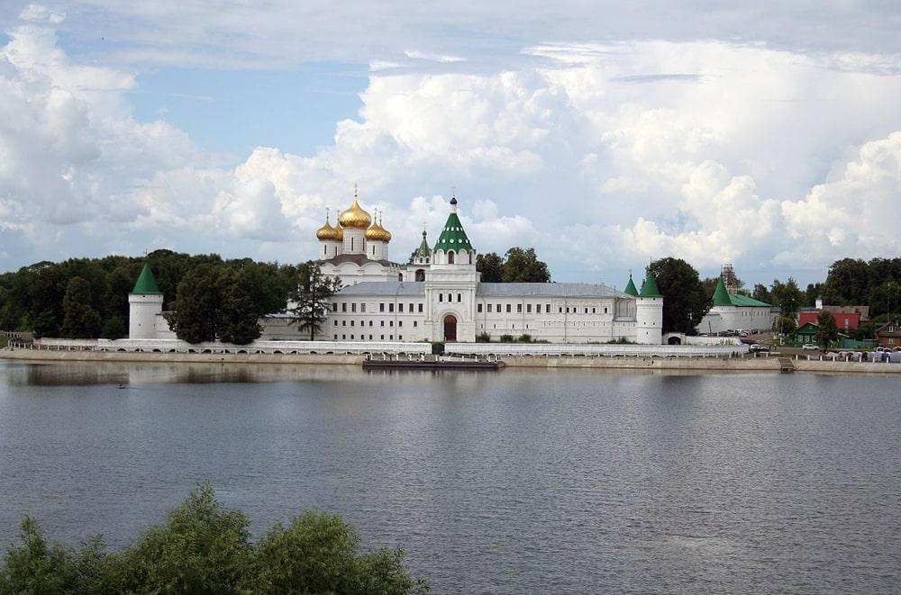 Interesnye-fakty-o-Kostrome