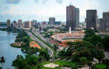 12 интересных фактов о Кот д'Ивуаре