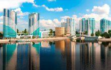 15 интересных фактов о Краснодаре