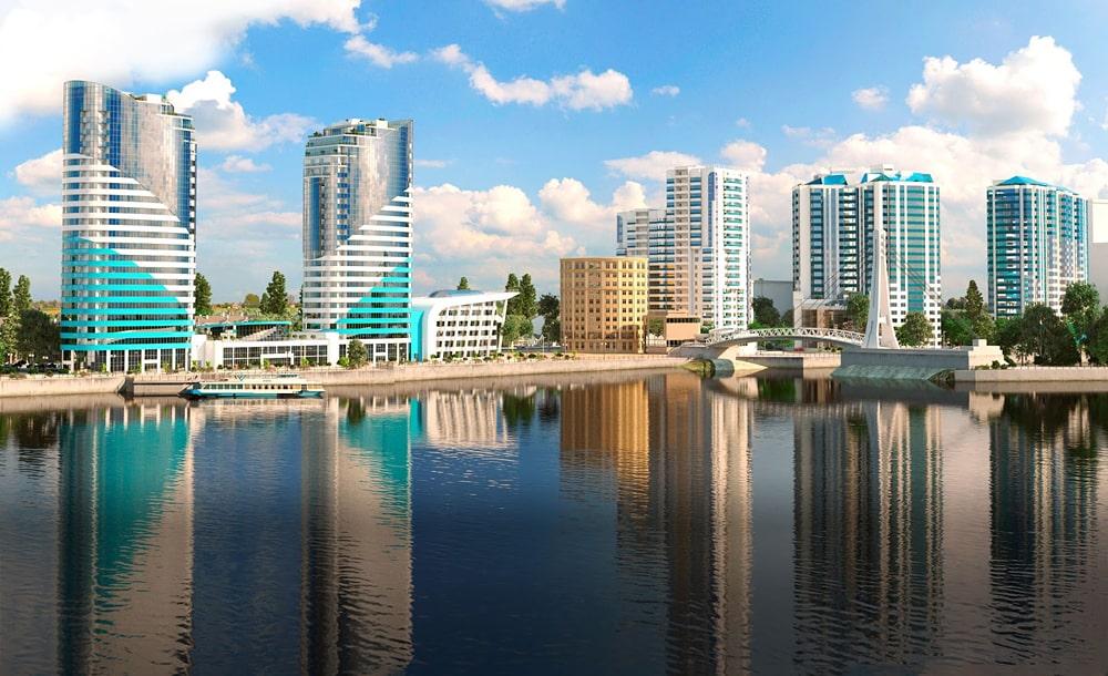 Interesnye-fakty-o-Krasnodare