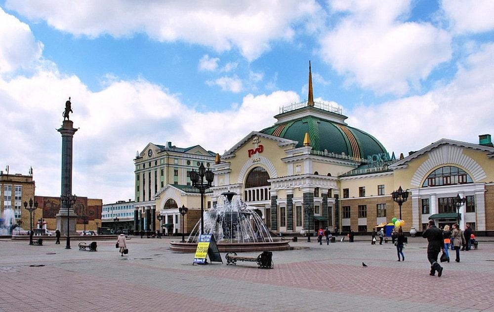Interesnye-fakty-o-Krasnoyarske