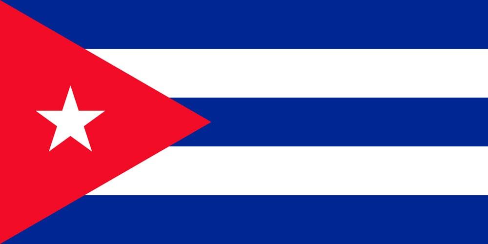 Interesnye-fakty-o-Kube