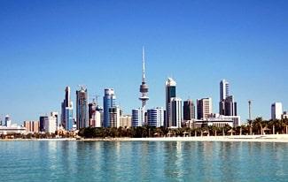 26 интересных фактов о Кувейте