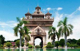 15 интересных фактов о Лаосе