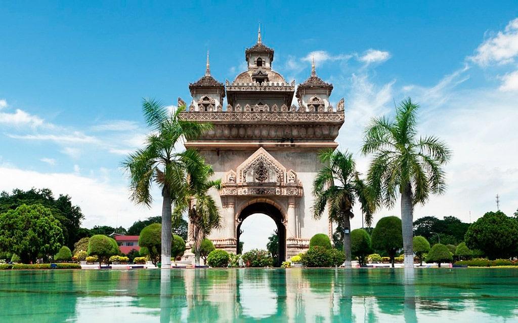 Interesnye-fakty-o-Laose
