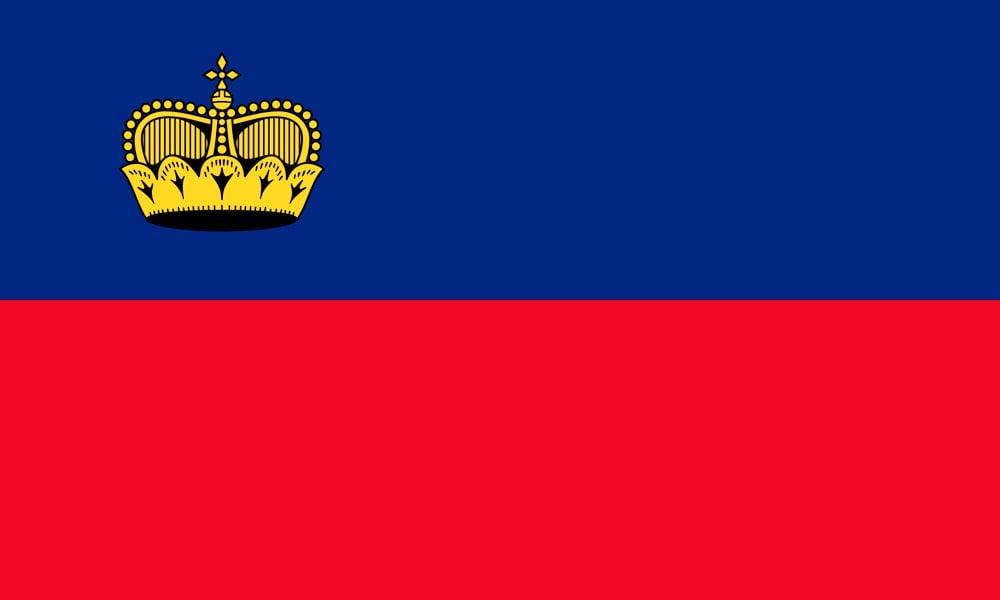 Interesnye-fakty-o-Lihtenshtejne