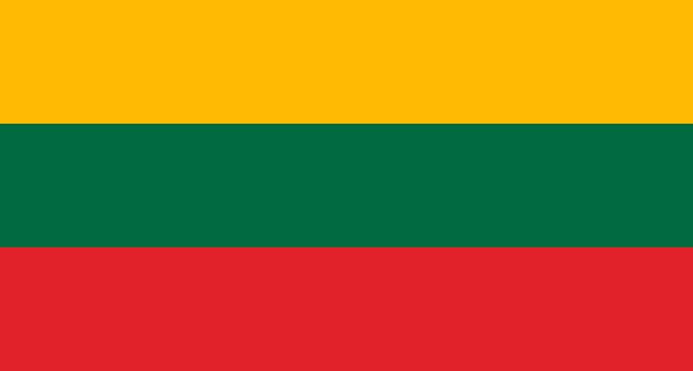 Interesnye-fakty-o-Litve