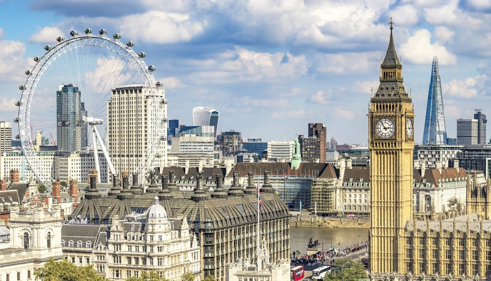 Interesnye-fakty-o-Londone