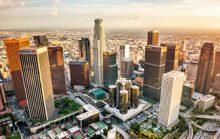 19 интересных фактов о Лос-Анджелесе