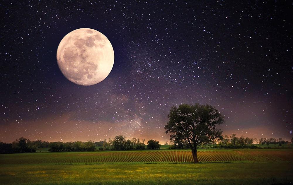Interesnye-fakty-o-Lune