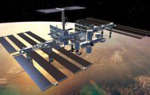 24 интересных факта о МКС