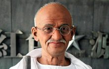 21 интересный факт о Махатме Ганди