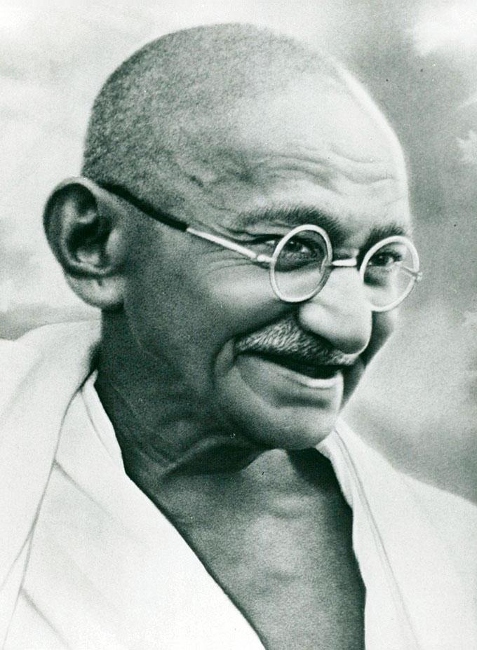 Interesnye-fakty-o-Mahatme-Gandi