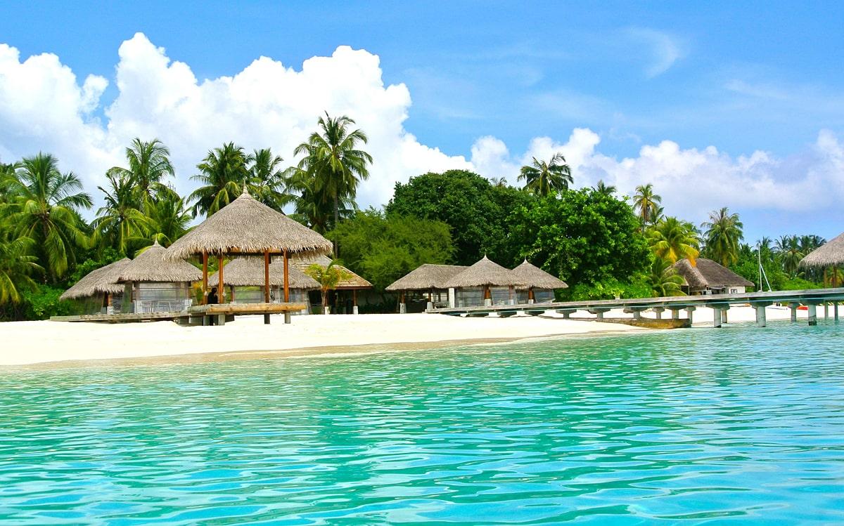 Interesnye-fakty-o-Maldivah