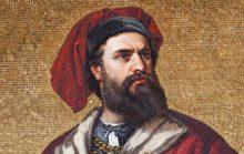 14 интересных фактов о Марко Поло